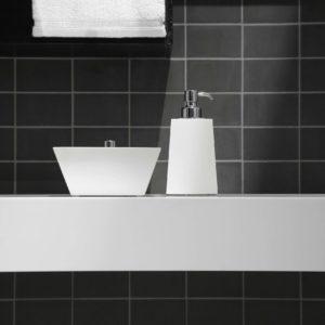 Header_Accessoires_Cascade salles de bains