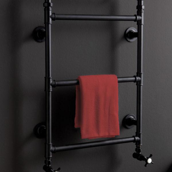 BP_Radiateur sèche-serviettes Loft