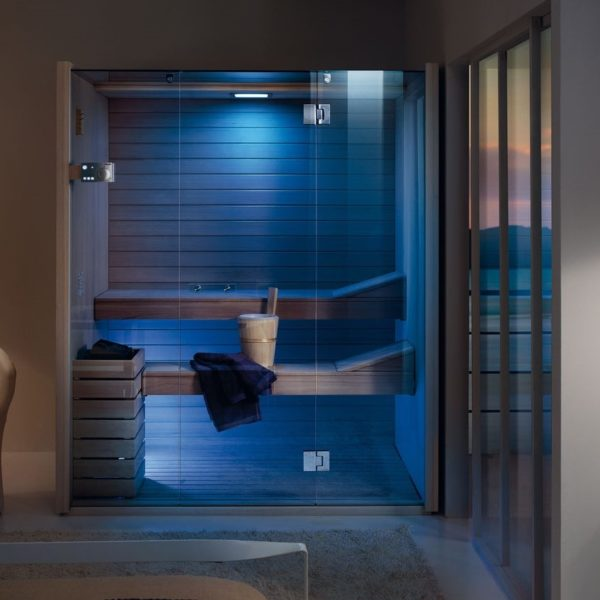 Effe_Sauna-Yoku et chromothérapie 180x180