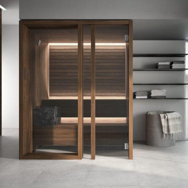 Effe_Sauna-Yoku 180x180