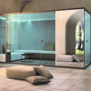 Effe_Sauna & Hammam-Bodylove