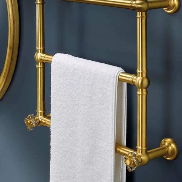 THG_Sèche-serviettes ligne Traditionnel