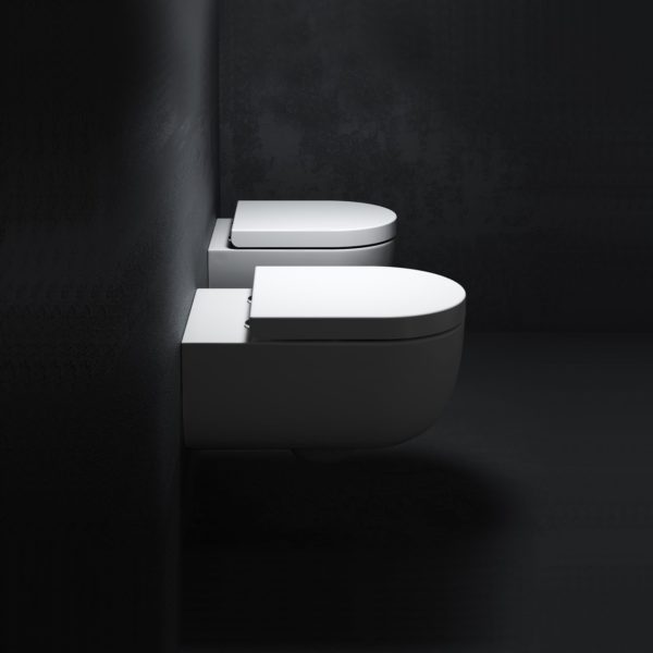 Clou_wc-bidet suspendus Cotton