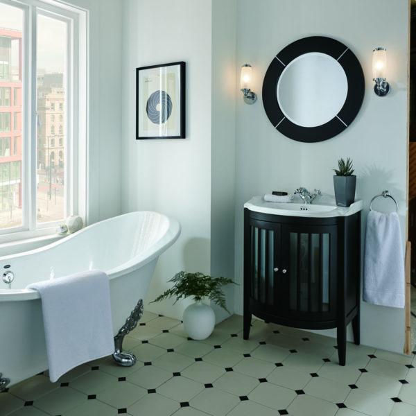 Imperial_meuble-vasque rétro à poser 160621, plan-vasque céramique