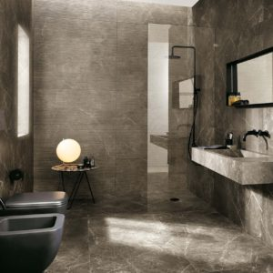 Fap_roma_imperiale_gres-cerame, sanitaires Cielo