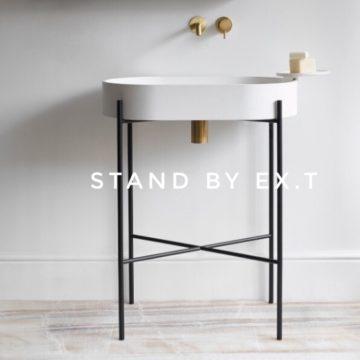 EX.t_piétement-vasque Stand