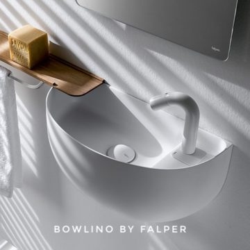 Falper_lave-mains Bowlino