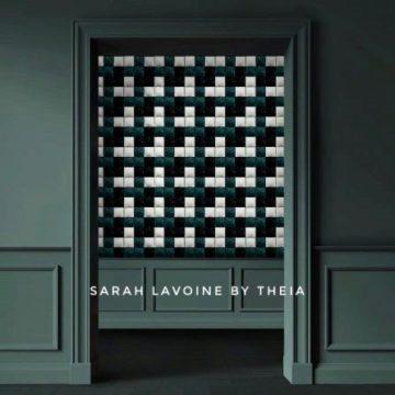 Theia_ligne de faïence Sarah Lavoine