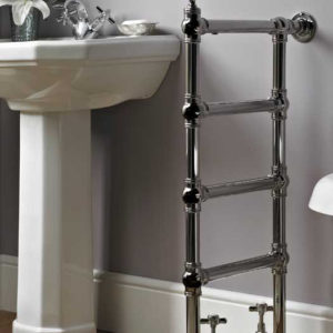Vogue_hydronic-towel-warmer-in-chrome-originals-collection (2)